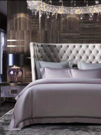 КПБ LaPerla home collection LUX PREMIUM