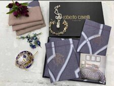 Комплект КАШЕМИР  Roberto Cavalli home collection