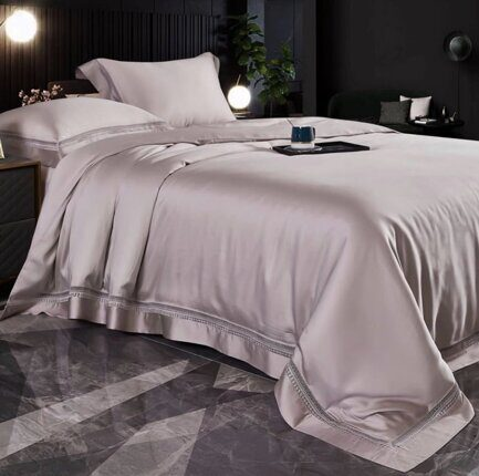 КПБ TENCEL Laperla Home Collection
