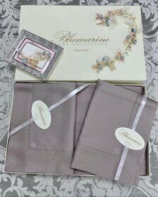 КПБ TENCEL  Blumarine Home Collection Svad Dondi