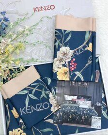 Комплект  KENZO home collection