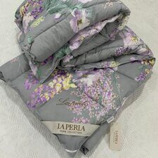 Одеяло Laperla original
