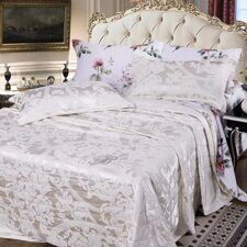 Покрывало  Blumarine home collection