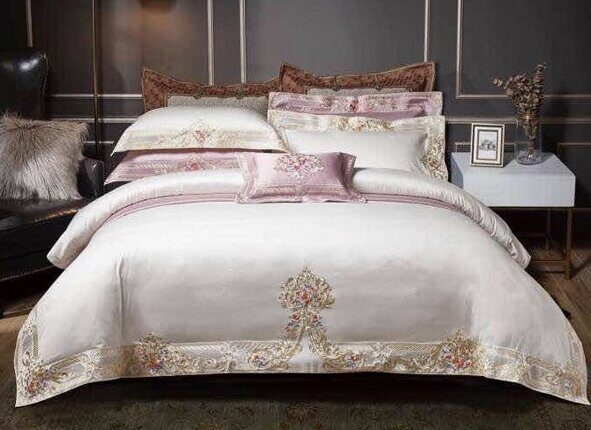 КПБ Roberto Cavalli Home Collection (Original)