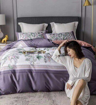 белье бесплатный постельный