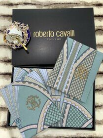 КПБ Roberto Cavalli  Home Collection