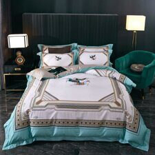 КПБ Hermes Home Collection