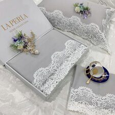 КПБ LaPerla home collection