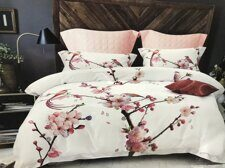 КПБ La Perla Home Collection (Original)