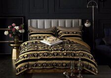 КПБ Versace Home Collection